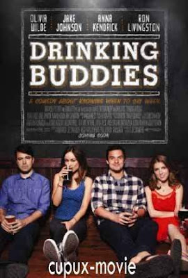 Drinking Buddies (2013) 720p WEBRip cupux-movie.com