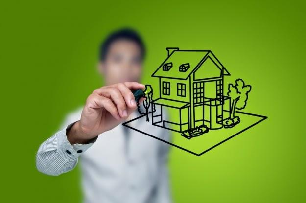 Los datos más significativos de la compraventa de viviendas en 2014