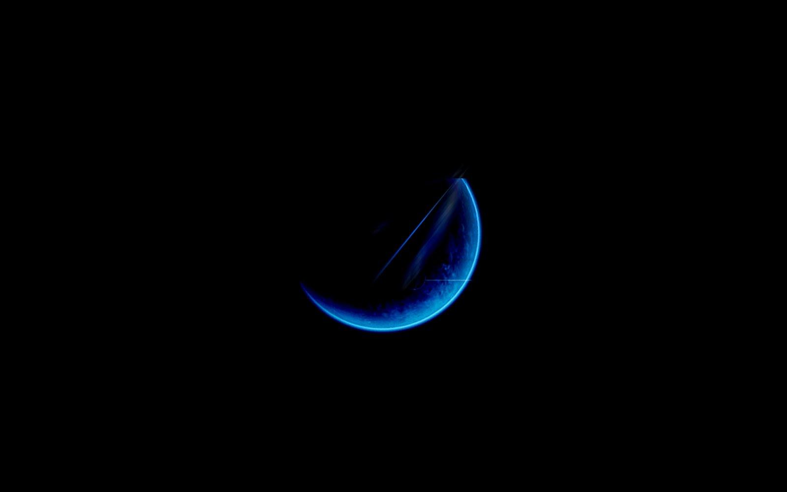download 1920x1080 blue black - photo #46