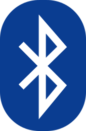 History of Bluetooth