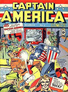http://www.4shared.com/file/loyQzGR6/Capitn_America_Comics_1.html