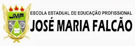 Blog da Escola