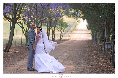 DK Photography Ash15 Alethea & Ashley's Wedding in Welgelee Wine Estate in Cape Wine Lands  Cape Town Wedding photographer