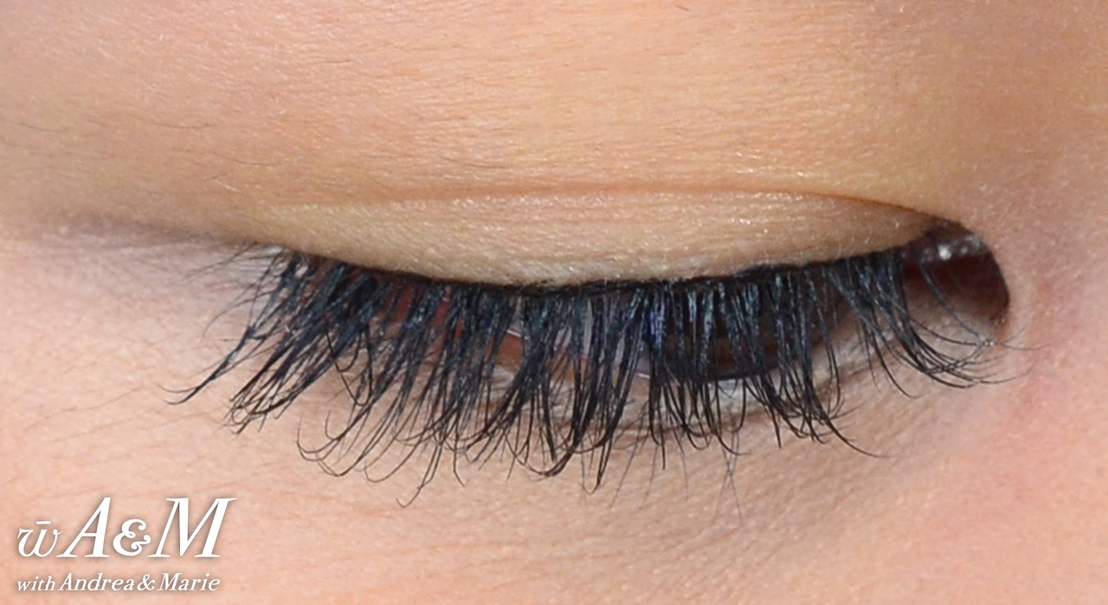 Withandreamarie Eyelash Extension From De Perfect Beauty