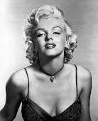 Marylin Monroe
