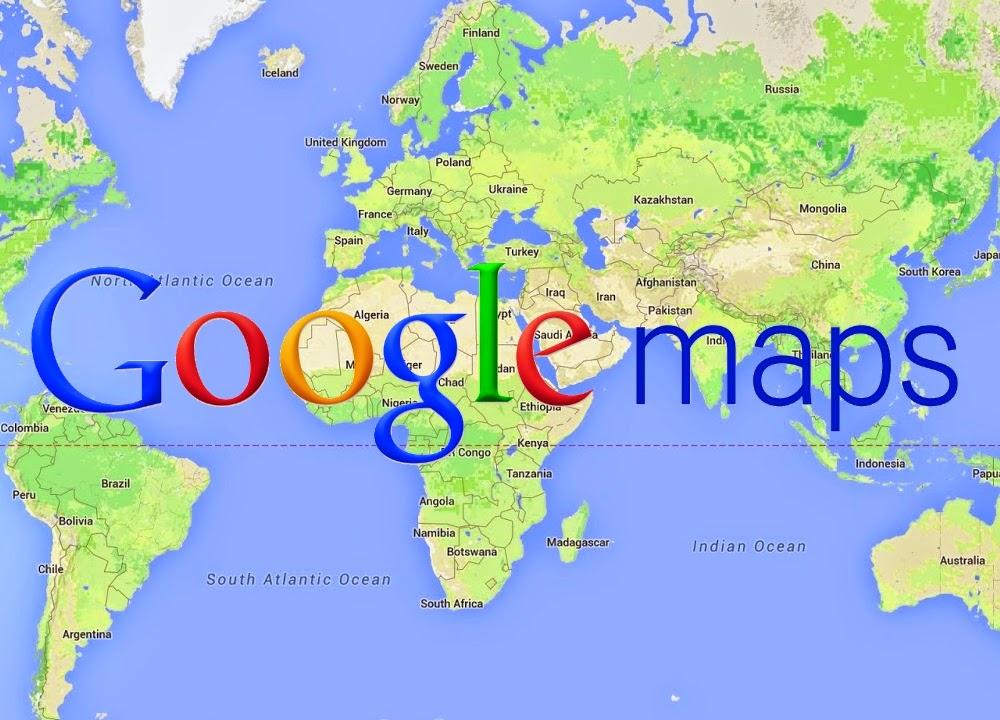 google maps, gis web, google maps api,google maps api c#, google web map service,