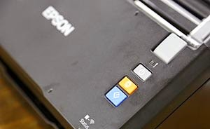 epson workforce ds-560 review
