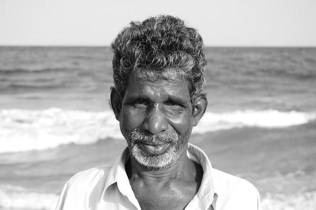 south-indian-shaving-ass-blonde-tan-porn