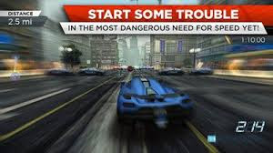 Need for Speed 2 Free Download PC Game Full VersionNeed for Speed 2 Free Download PC Game Full Version,Need for Speed 2 Free Download PC Game Full Version