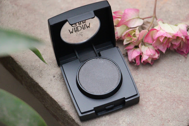 Madam Glam Eyeshadow Review Price online, pigmented eyeshadow,makeup ,delhi blogger, delhi beauty blogger, indian blogger,indian beauty blogger,smokey eye shadow,best grey eyeshadow,charcoal grey eyeshadow,beauty , fashion,beauty and fashion,beauty blog, fashion blog , indian beauty blog,indian fashion blog, beauty and fashion blog, indian beauty and fashion blog, indian bloggers, indian beauty bloggers, indian fashion bloggers,indian bloggers online, top 10 indian bloggers, top indian bloggers,top 10 fashion bloggers, indian bloggers on blogspot,home remedies, how to