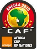 27ª Copa das Nações Africanas (Angola)