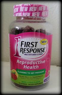 All Natural Fertility Treatments