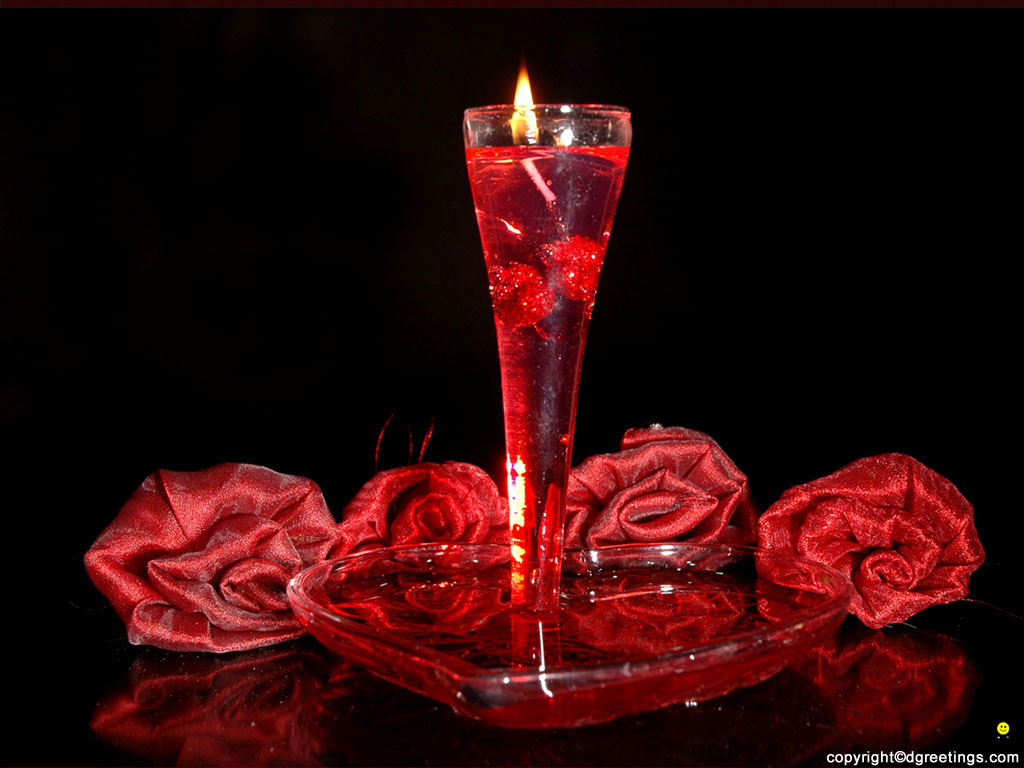 http://1.bp.blogspot.com/-umIFCc9Eoig/TyLI-jFvdnI/AAAAAAAADOk/GLAnG0AE7no/s1600/valentine-wallpaper-download.jpg