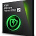 IObit Malware Fighter Pro v2.0.0.202 Full Version Serial Number