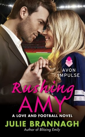 https://www.goodreads.com/book/show/18053052-rushing-amy?ac=1