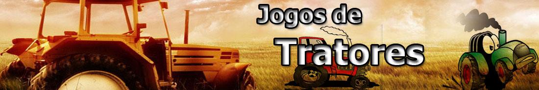 JOGOS DE TRATORES