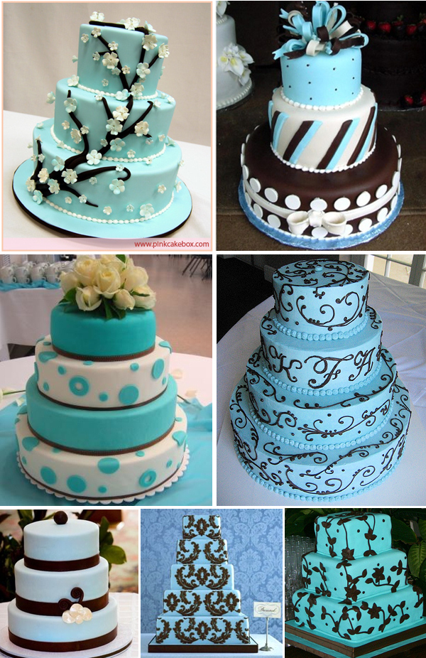 Beautiful Party Cake Designing