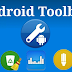 Toolbox for Android (Ad-Free) v1.2.7 Apk