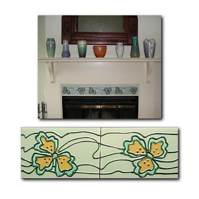 Diy Network Kitchen Cabinets