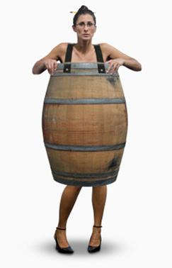 Woman+in+Barrel.jpg