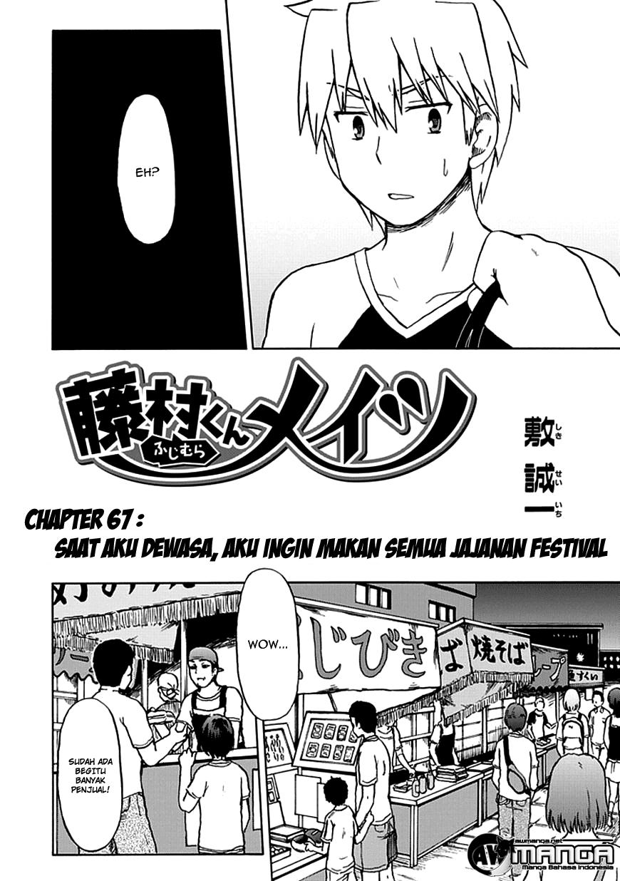 Komik fujimura kun mates 066 67 Indonesia fujimura kun mates 066 Terbaru 4|Baca Manga Komik Indonesia|