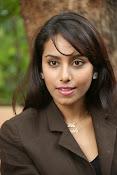 Khenisha Chandran Photo shoot-thumbnail-17