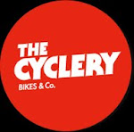THE CYCLERY