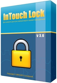 InTouch Lock 3.7.1484