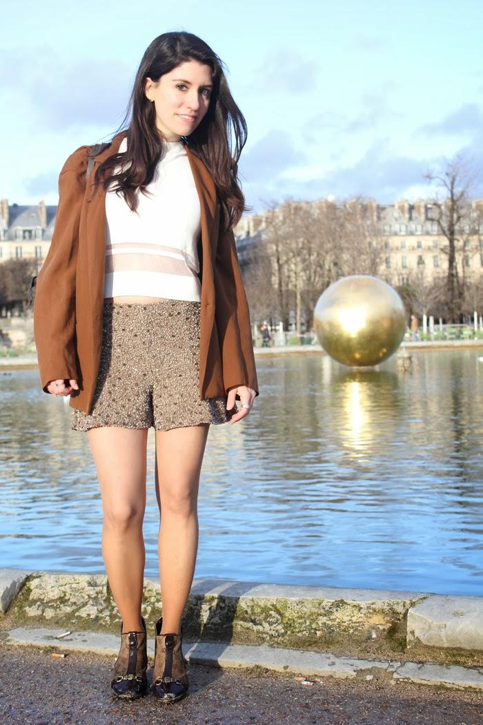 diana dazzling, fashion blogger, fashion blog, paris