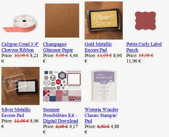 http://www2.stampinup.com/ECWeb/ItemList.aspx?categoryid=3070