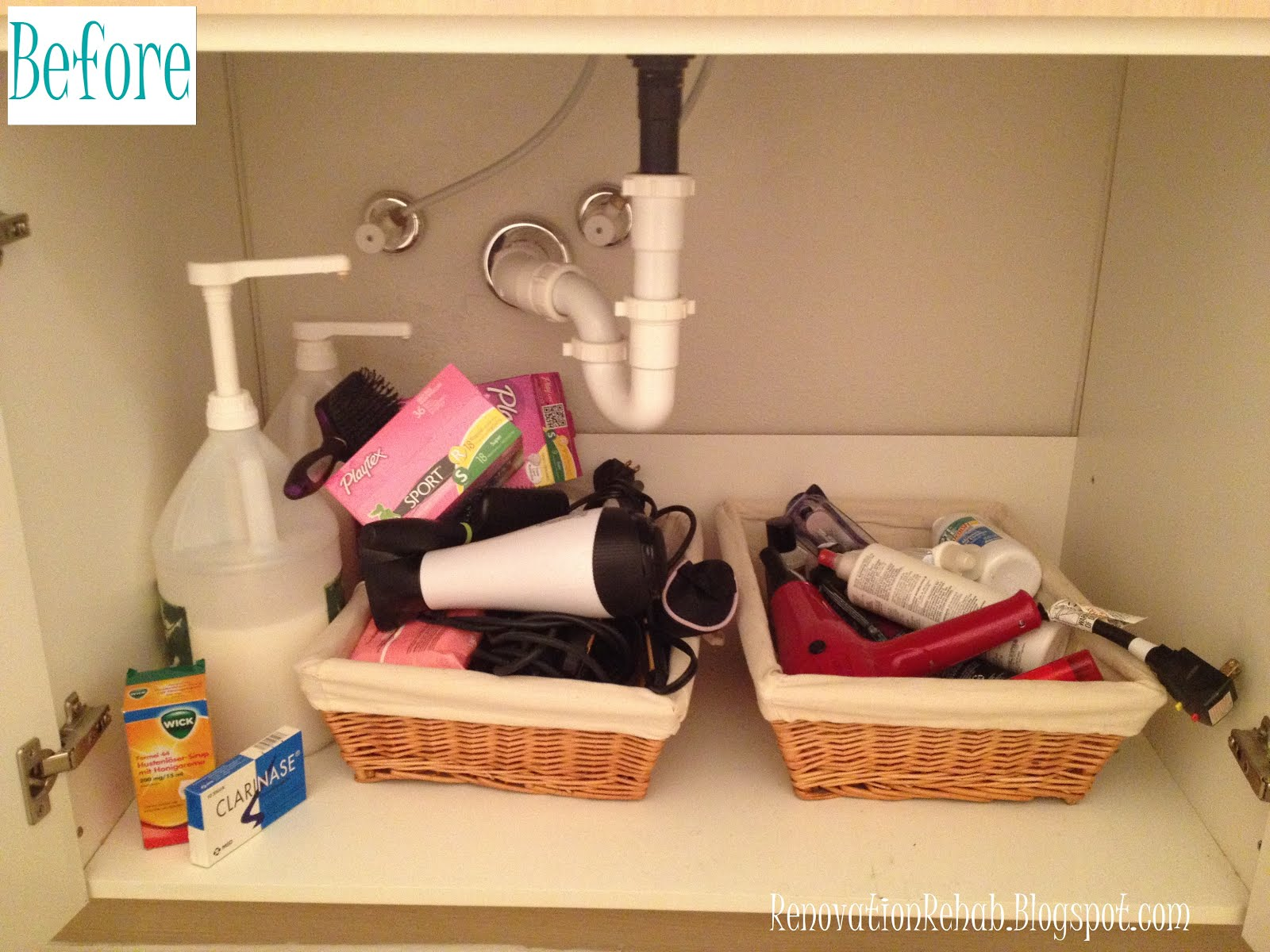 100 house to home organizing organizing today com