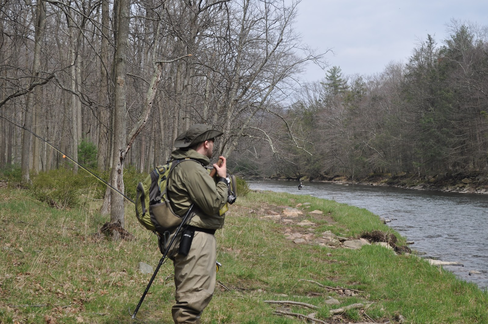 penns creek men Penns creek is pennsylvania's largest, and longest limestone stream the creek is well regarded from anglers as a stream for wild and stocked brown.