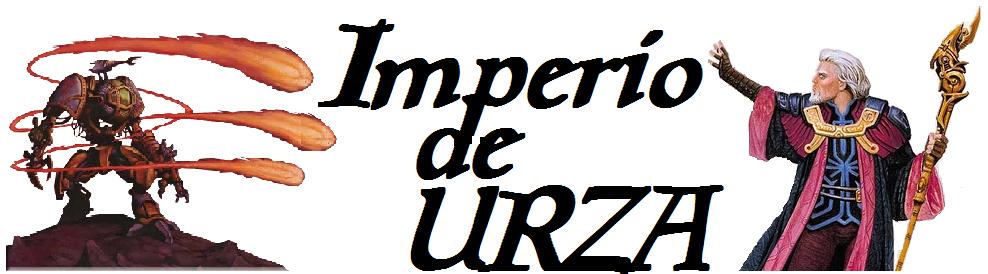 Império de Urza