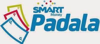 Smart Padala Philippines
