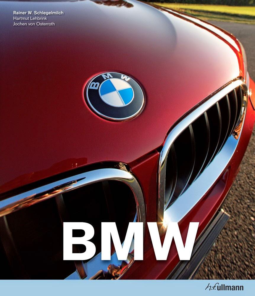 BMW HF ULLMANN