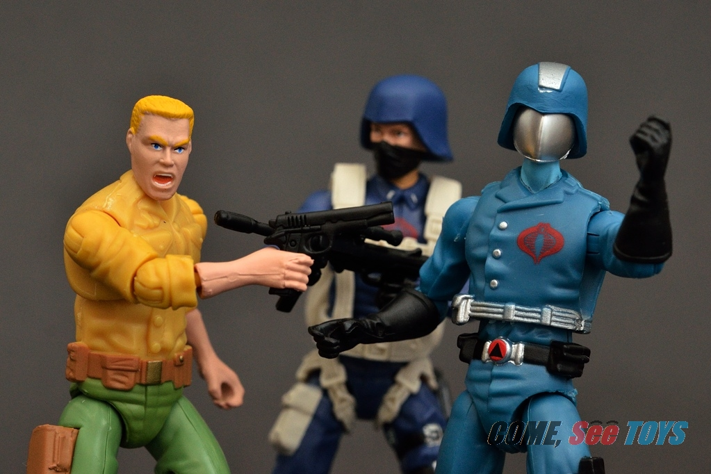 come see toys g i joe 50th anniversary chase for the m a s s