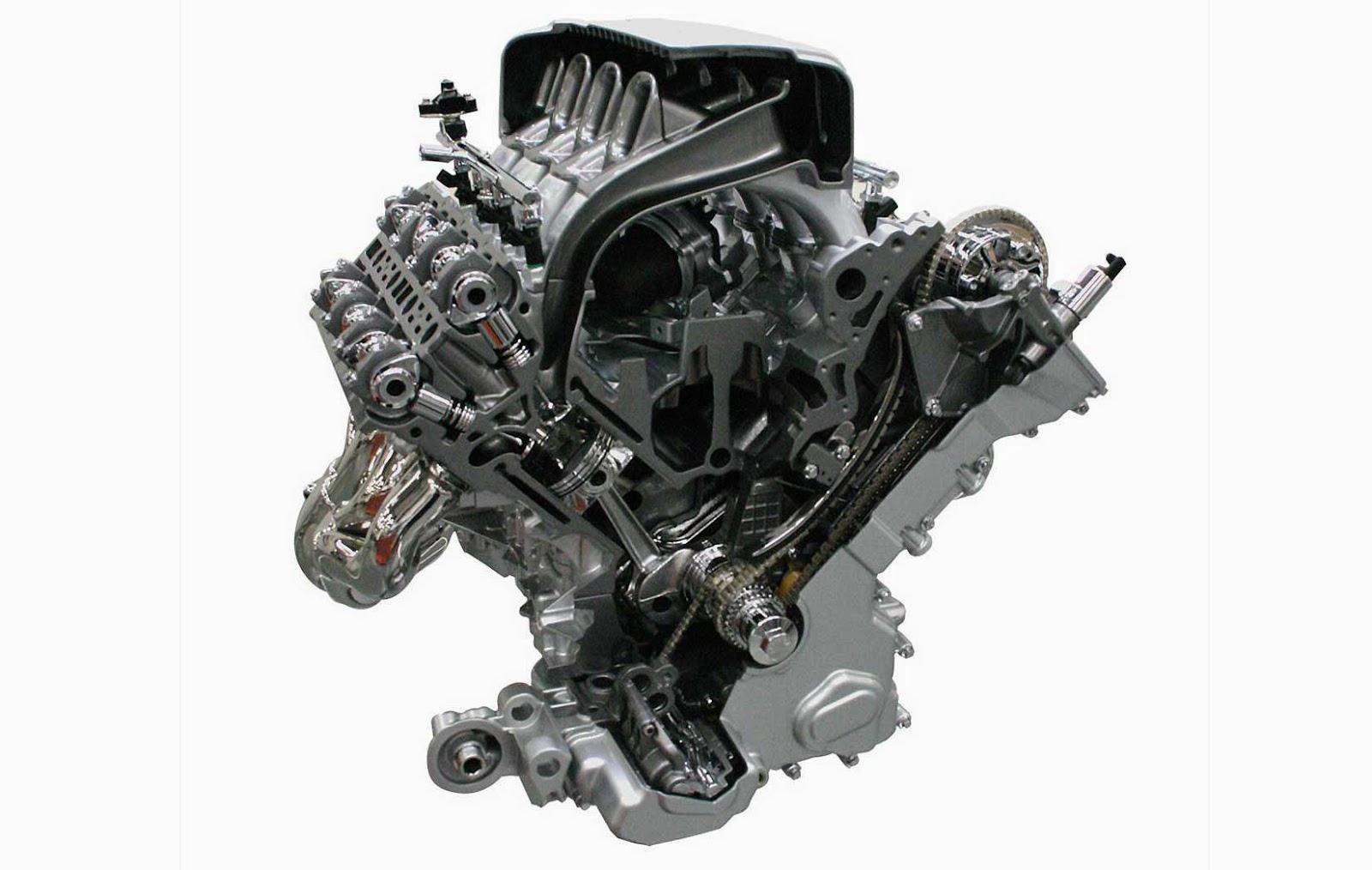 drivingandlife: The Power of Aston Martin - Successful ... on wooden car engine, aston martin lagonda, volkwagen engine, gallardo spyder engine, toyota iq, alfa romeo engine, nissan engine, rolls-royce phantom, lagonda engine, subaru engine, gobron-brillie engine, maserati engine, die another day, volvo s60, fiat engine, trike engine, vw engine, v12 engine, audi engine, aston martin one-77, aston martin virage, lamborghini murciélago, austin american engine, mazda engine, aston martin vantage, isuzu engine, luxury car engine, bmw z8, toyota engine, bmw engine, land rover engine, aston martin db4, aston martin rapide, aston martin dbs, aston martin dbs v12,