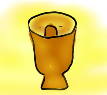 http://commons.wikimedia.org/w/index.php?title=File%3APythagoras_cup_video.ogv