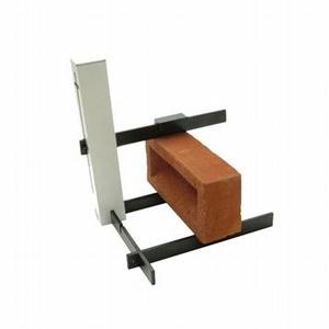 Brick Cutter7
