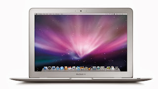 apple laptopmacbook Air