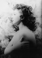 Beverly Sills - by Carl Van Vechten