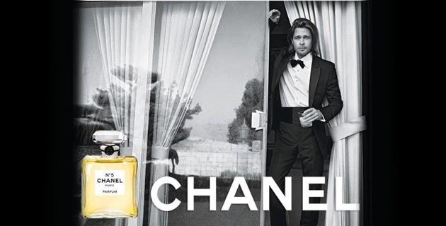Presente Dia das Mães - Perfume Chanel N5