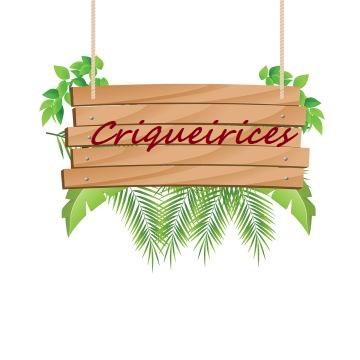 Criqueirices
