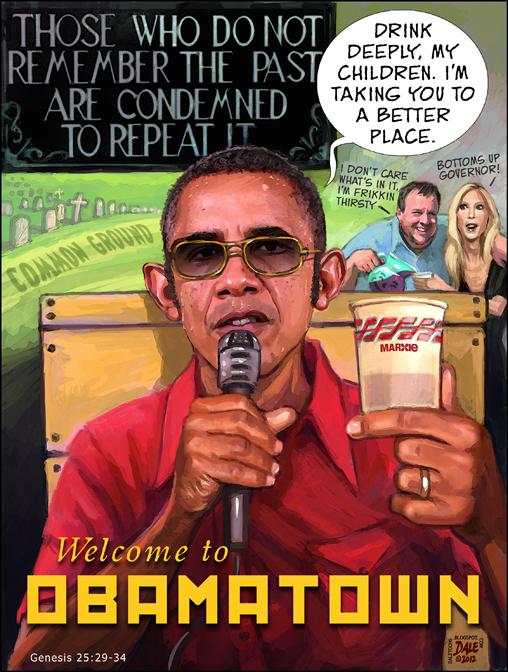 Obamatown.jpg