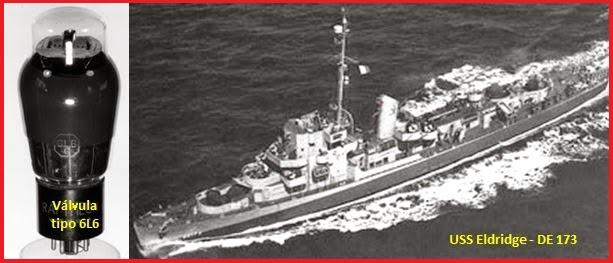 Resultado de imagen para DE-173  Normandía en 1944