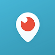 Download Periscope