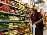 La canasta de los jubilados subió 30% y ya vale el doble que el haber mínimo