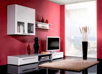 Home Interior Color Trends 2014 - Home Interior House Interior