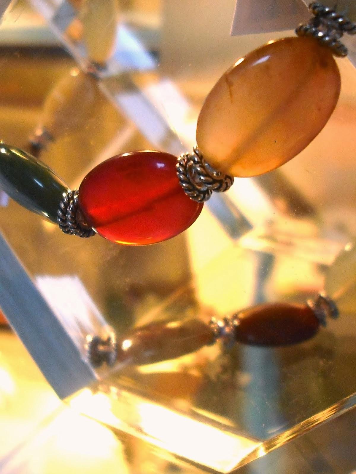 Lois Matheson Jewelry