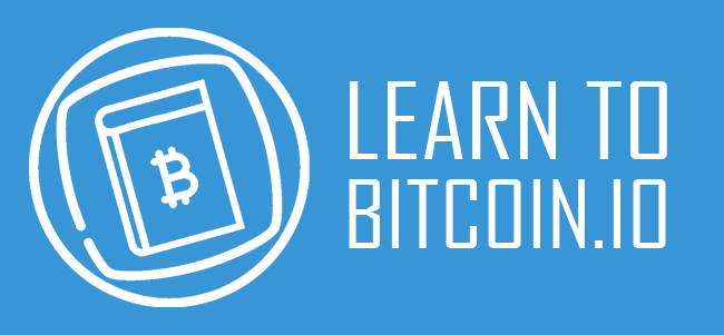 Learn To Bitcoin - Crypto Made Simple